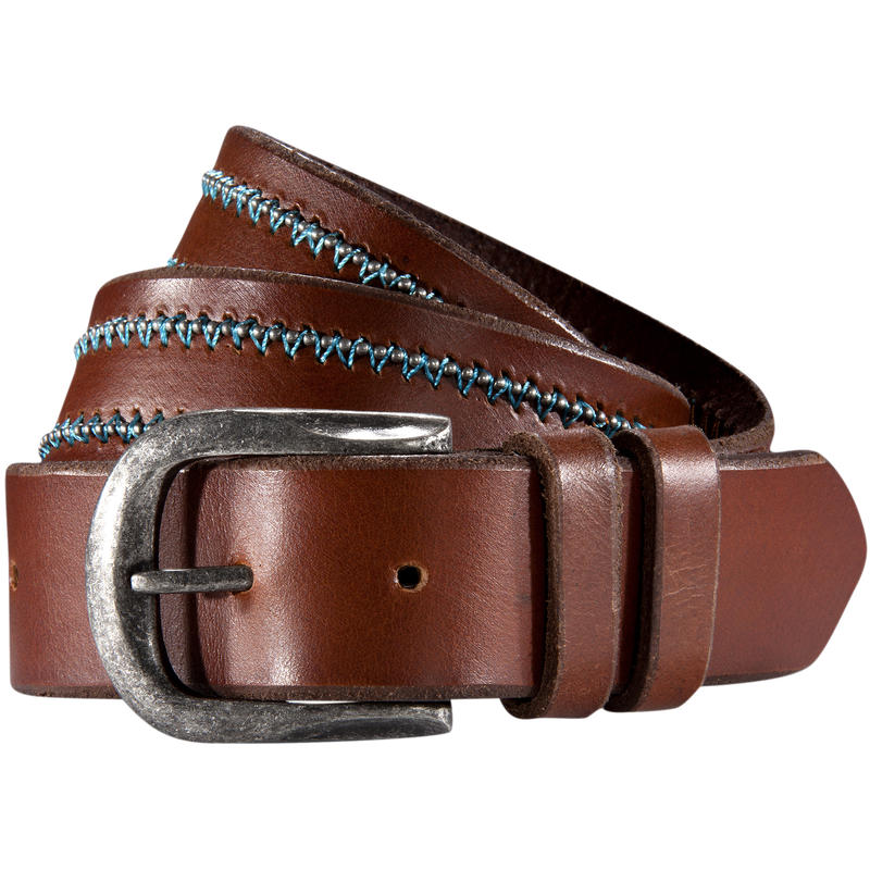 Jacinta Belt Saddle