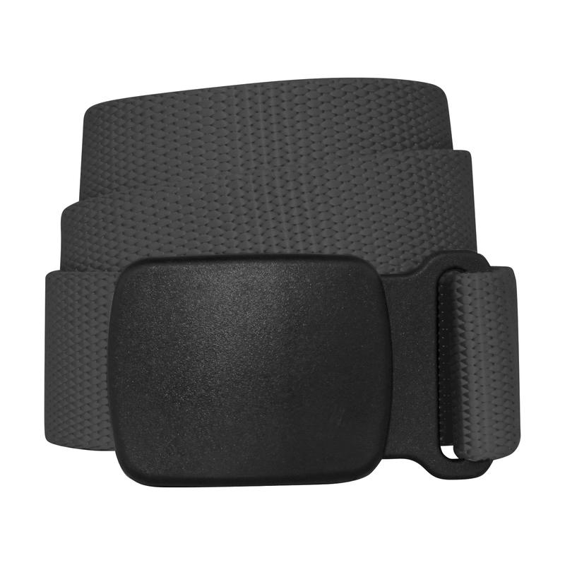 Bison Cam Lock 30mm Belt - Unisex