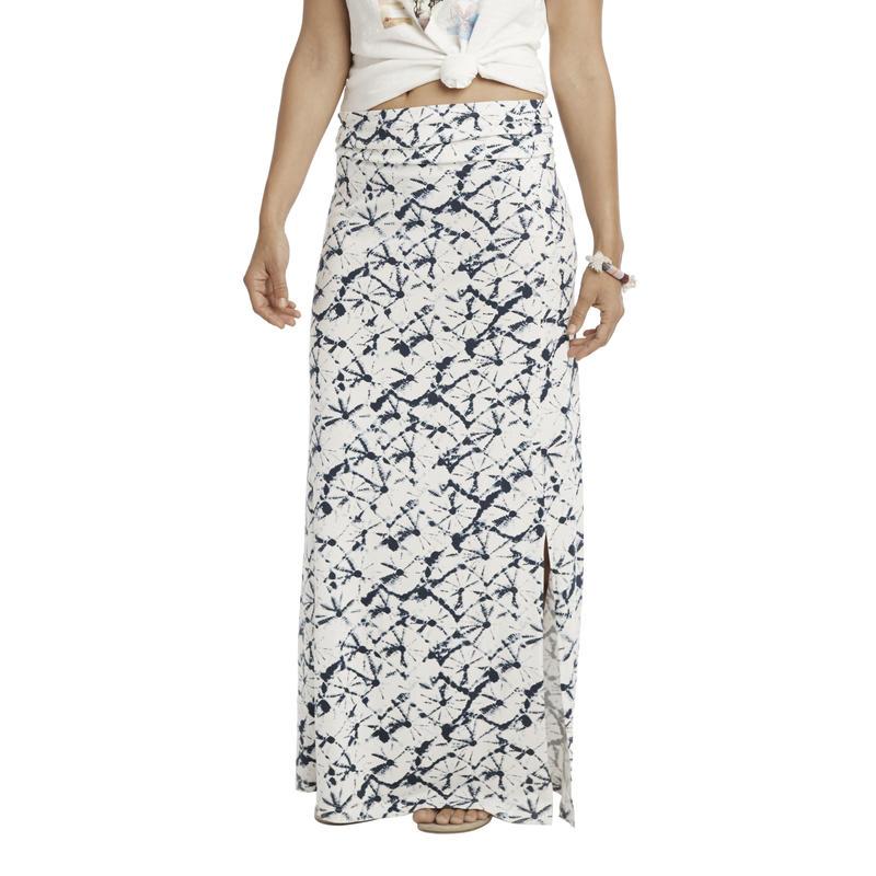Mahalo Skirt Bahama