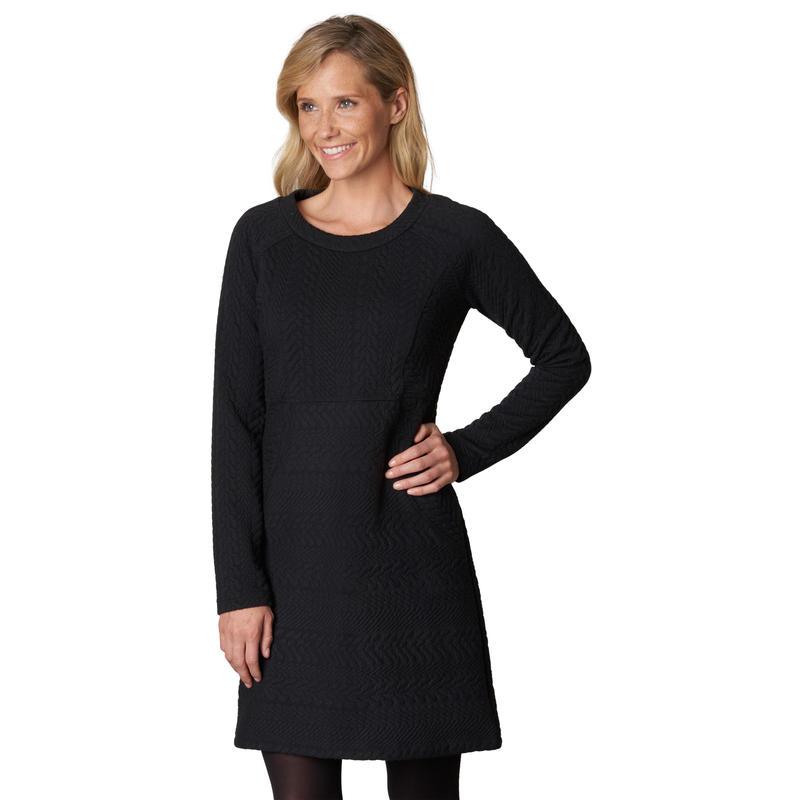 Robe Macee Noir
