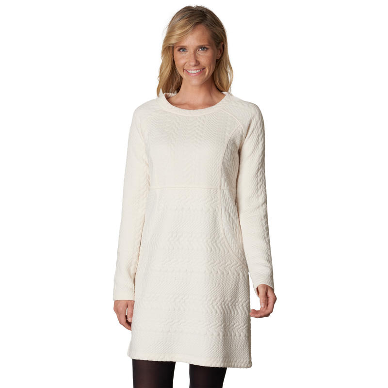 Macee Dress Winter