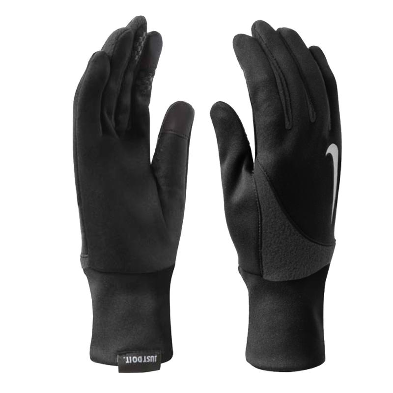 Element Thermal 2.0 Run Gloves Black/Anthracite