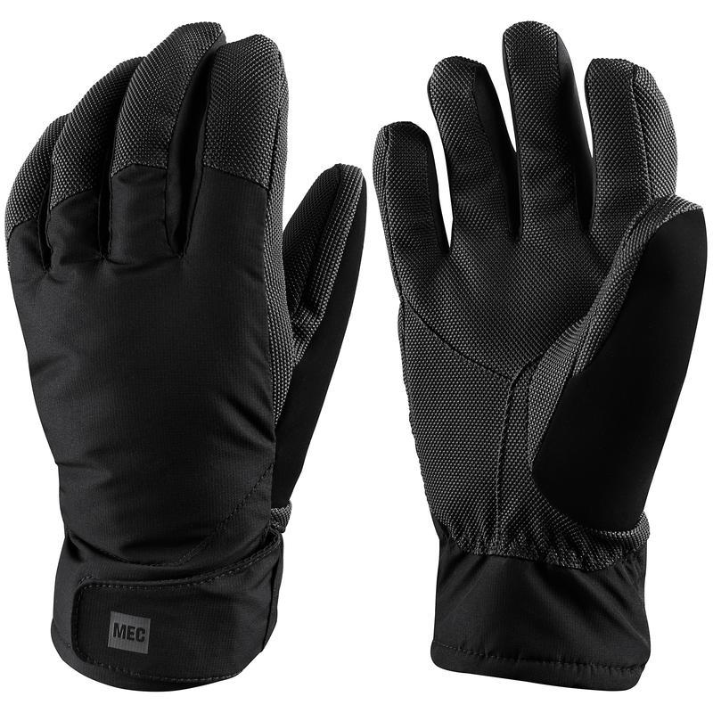 MEC Revy Gloves - Unisex