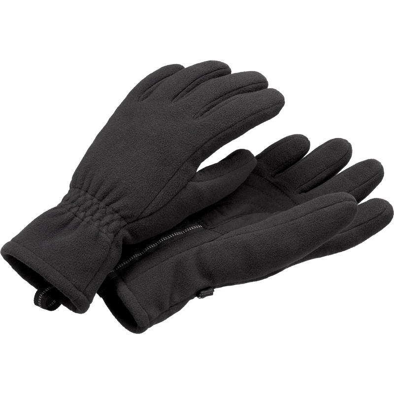 Windpro Gloves Black