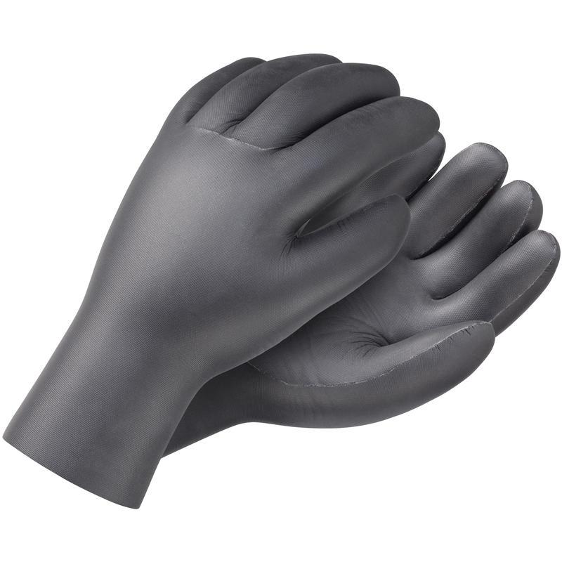 Chesterman Gloves Black