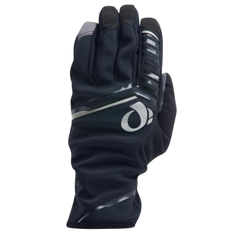 P.R.O. AmFIB Gloves Black