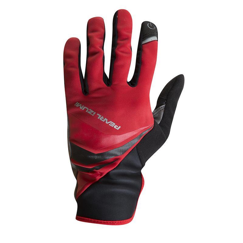 Cycling gloves e5fae888b