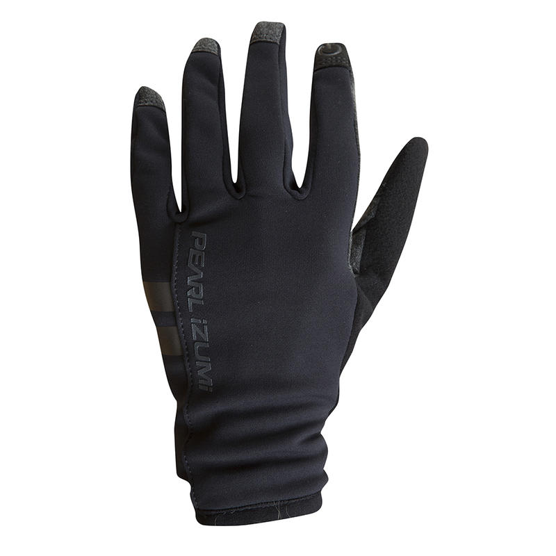 Escape Thermal W Gloves Black