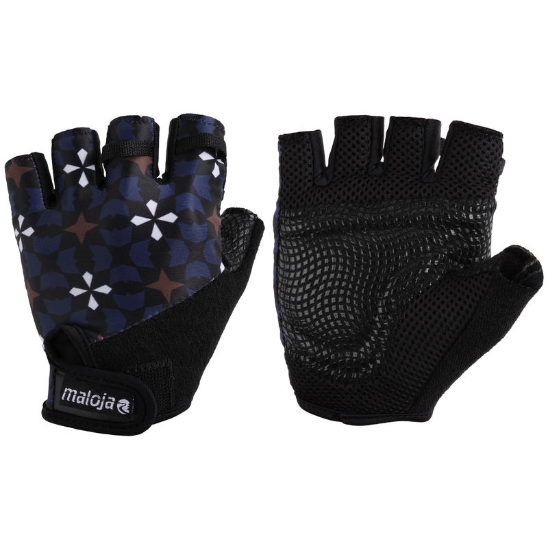 TajineM. Gloves Moonless
