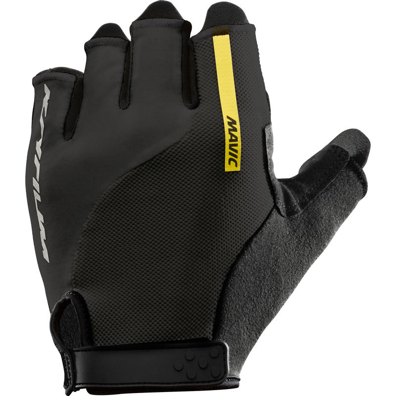Ksyrium Elite Glove Black