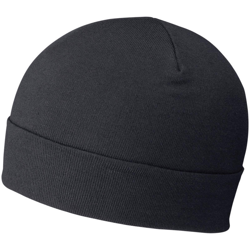Tuque Thermolite Noir