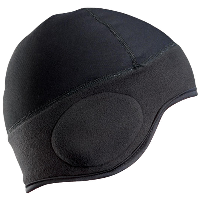 Wind Pro X-Treme Dome Hat Black
