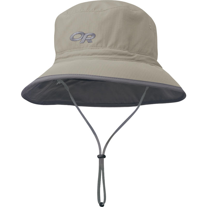 d6bda167b9c Outdoor Research Sun Bucket Hat - Unisex