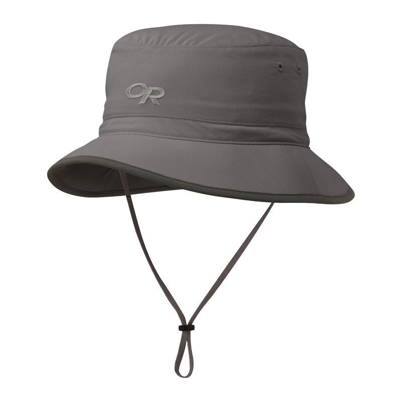 dbb2eaca Women's Hats and toques | MEC