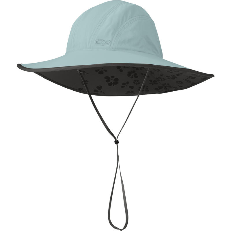Sombrero Oasis Sun Piscine