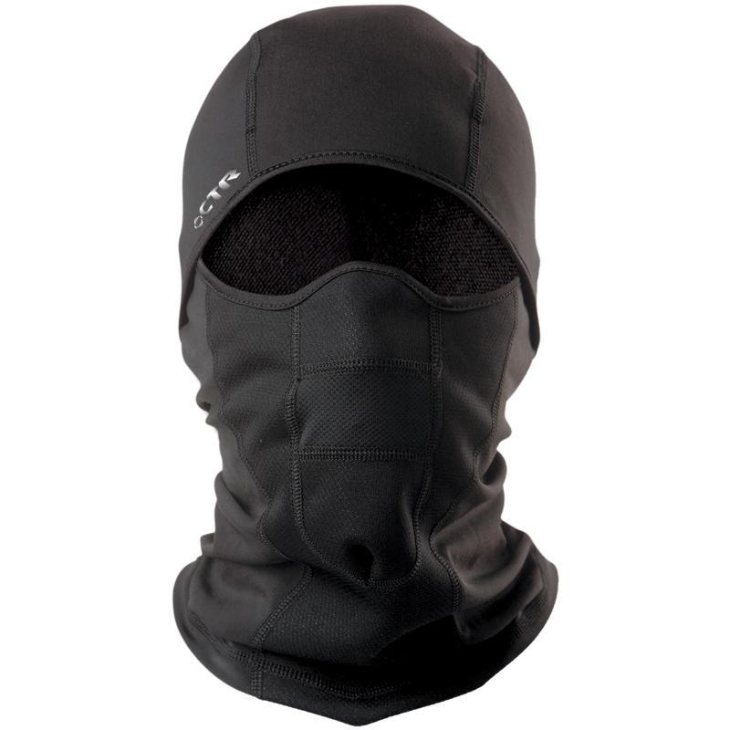 Mistral Multi-Tasker Pro Black