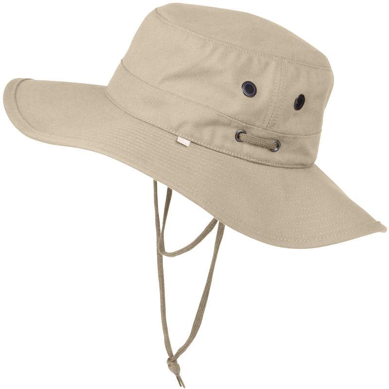 Chapeau Rover Pierre
