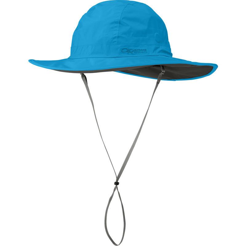 Chapeau Halo Sombrero Hydro