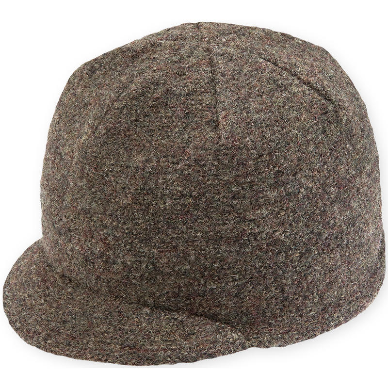 Bryce Hat Olive