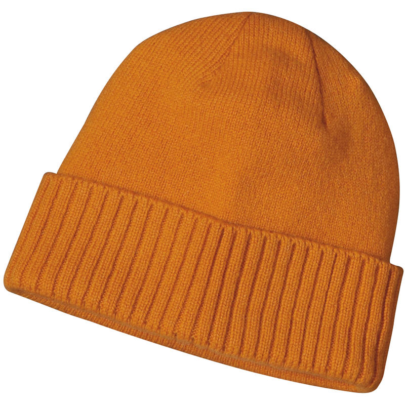 Tuque Brodeo Bengal doré