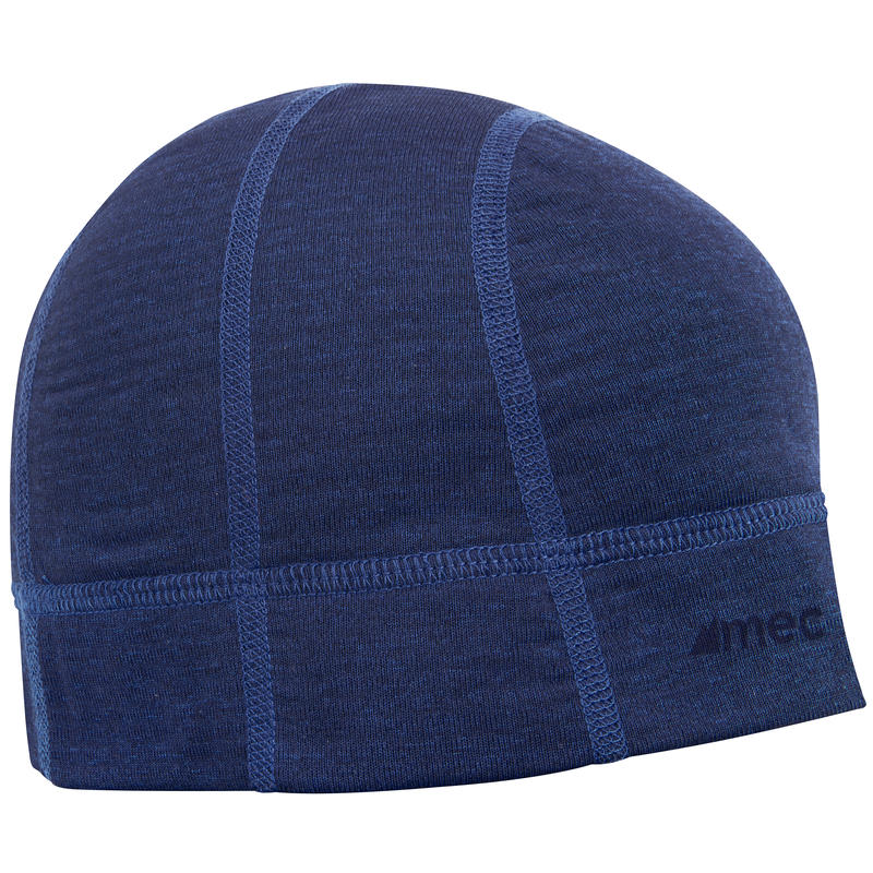 Bolt Toque Stellar Blue
