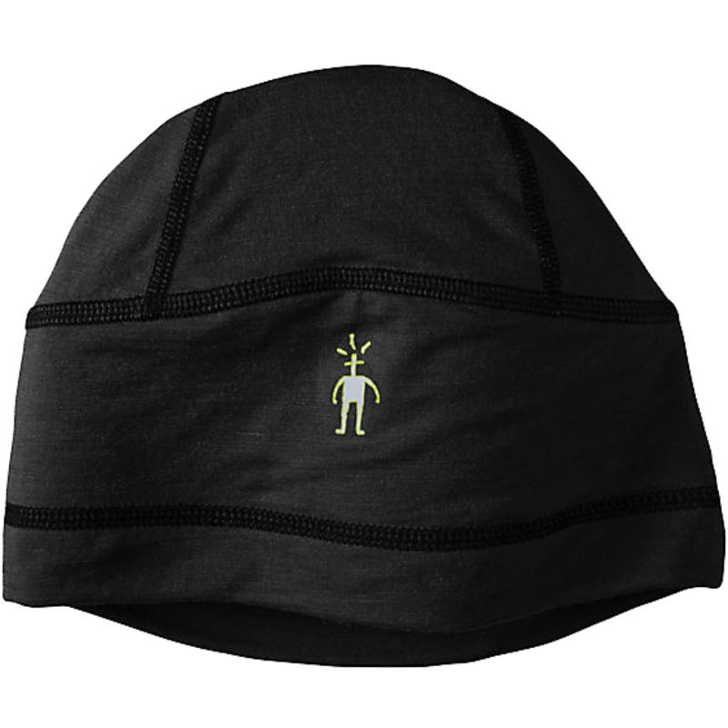 PhD HyFi Training Beanie Black