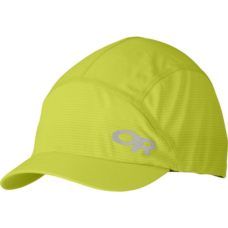 Echolite Cap Lemongrass