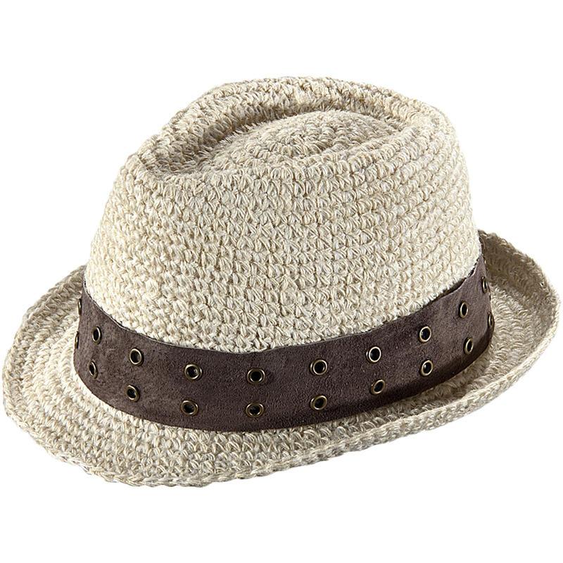 Jude Hat Ivory
