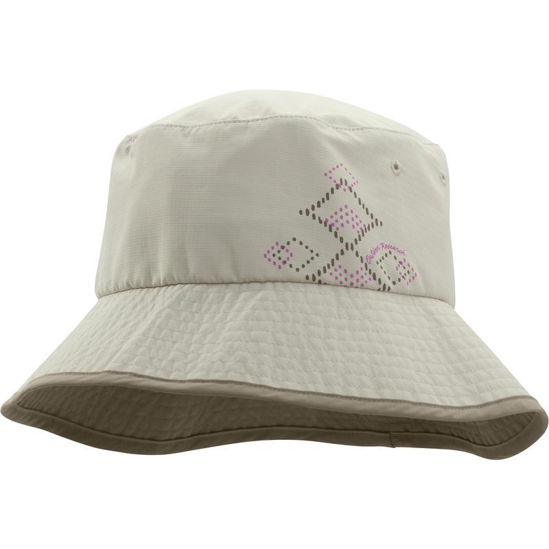 5d8bde659a3 Hats and toques