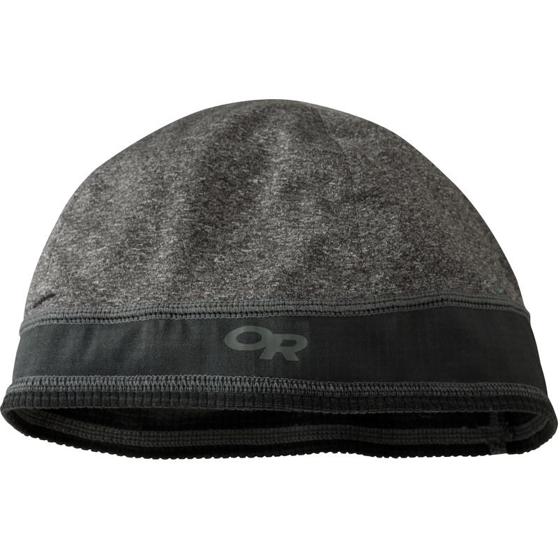 Nord Hat Charcoal