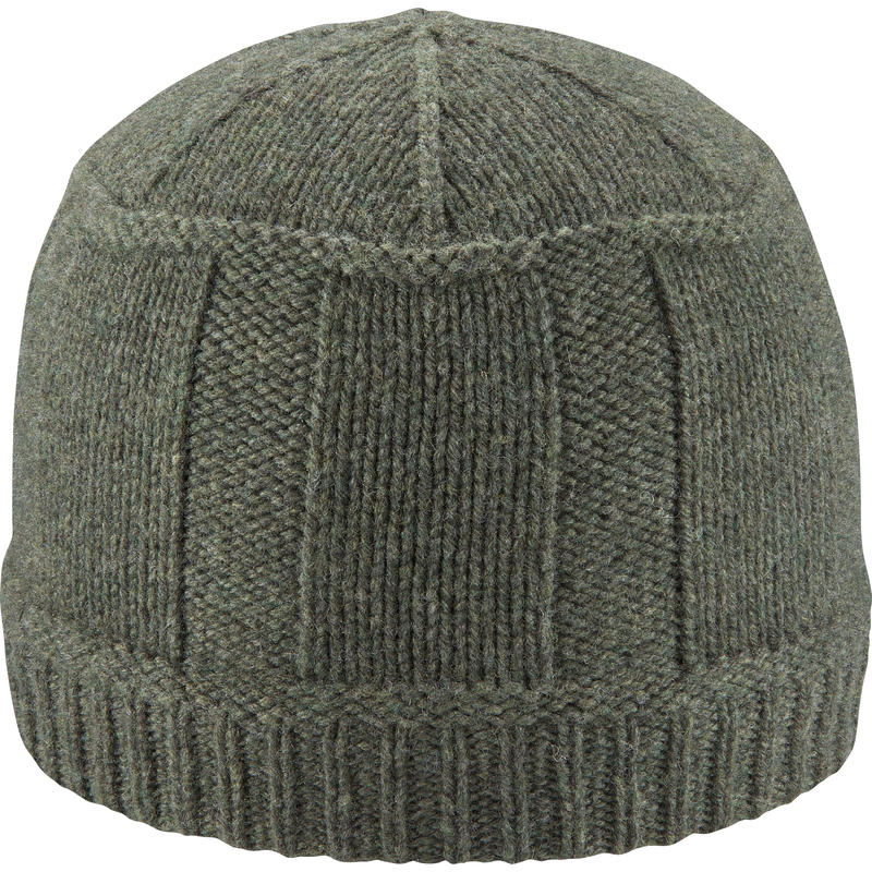 Tuque Holden Olive
