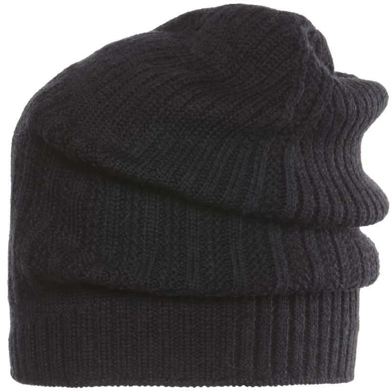 Aspen Toque Dark Shadow
