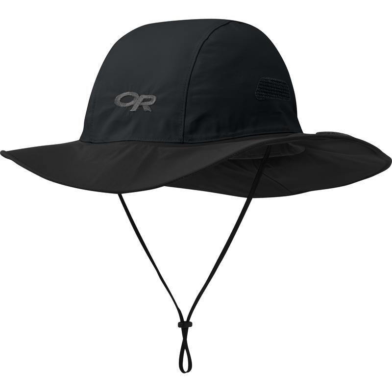 83ec2e79d2e Hats and toques