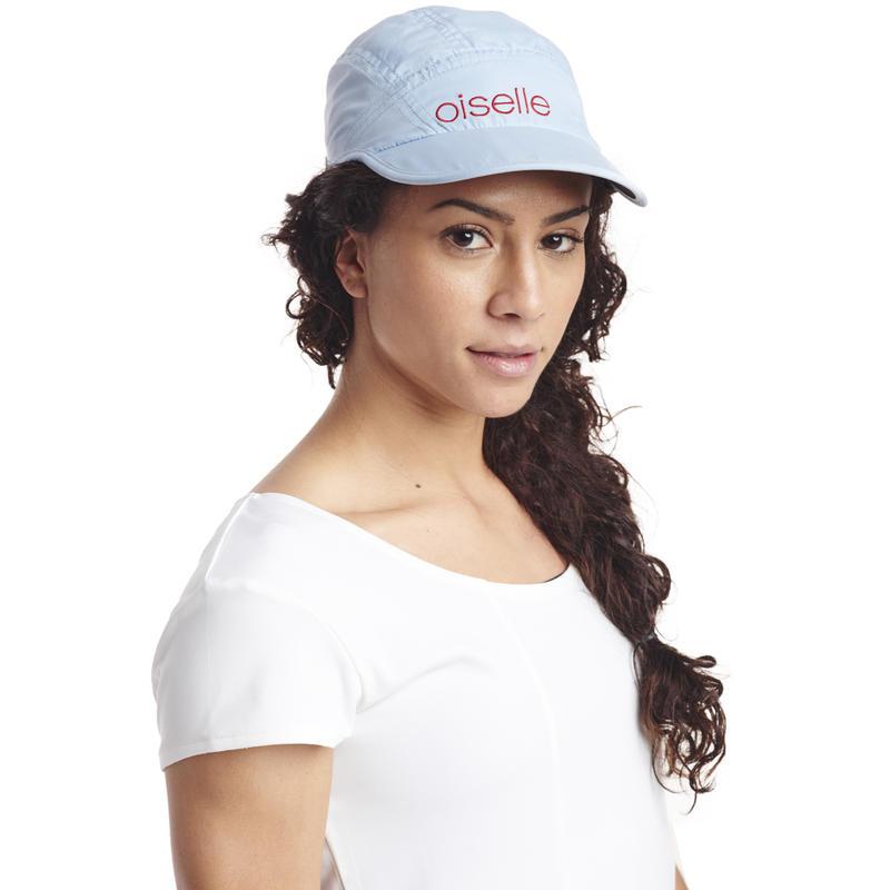 Fast Cap Opal