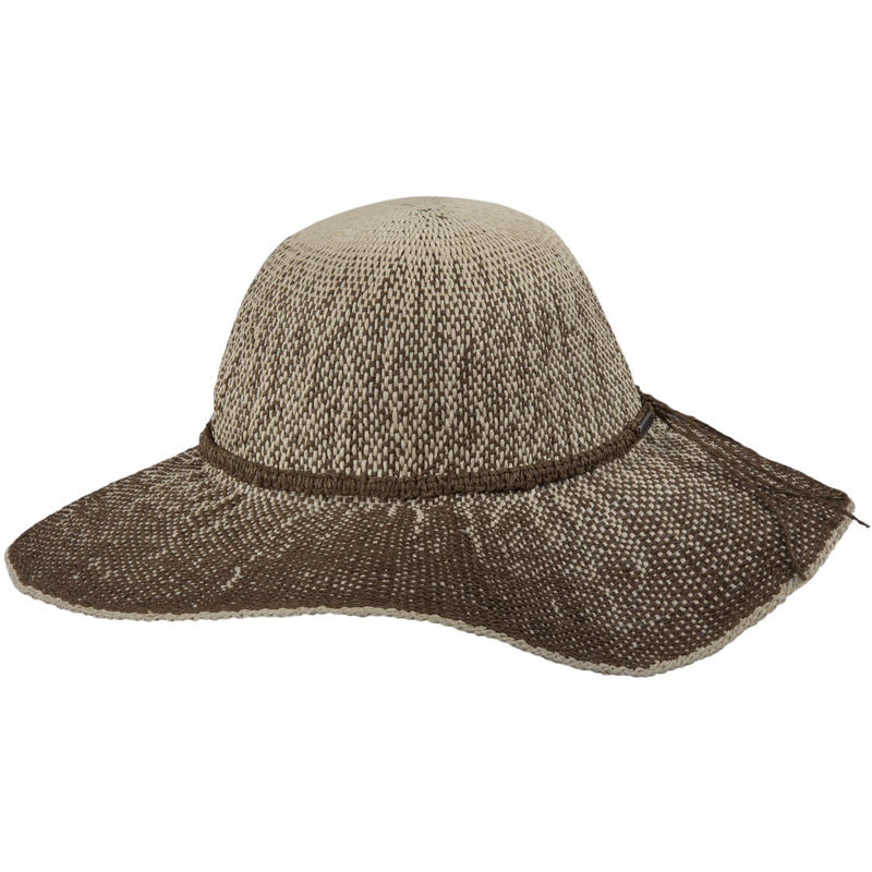 Mingo Sun Hat Brown
