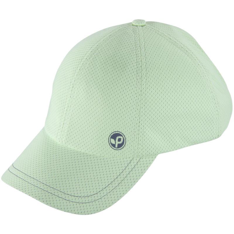 Vega Hat Mint