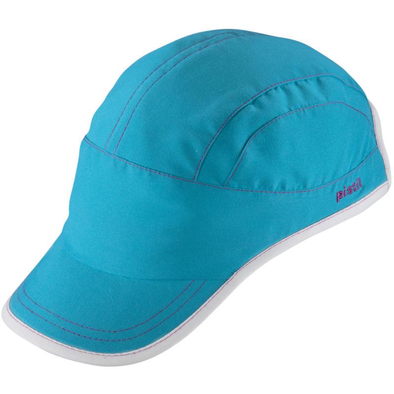 Dara Sport Cap Turquoise