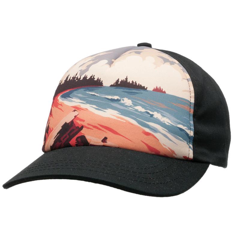 Wilderness Cap Coast