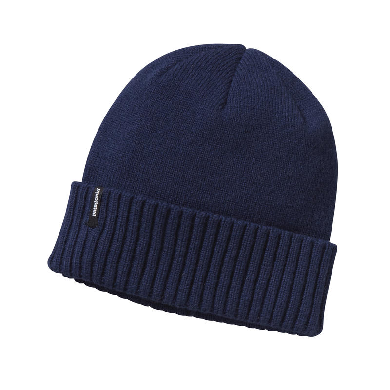 Tuque Brodeo Bleu marine