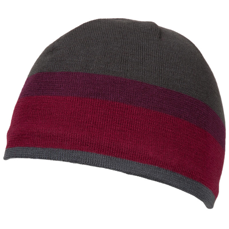 Tuque Theo Gravier