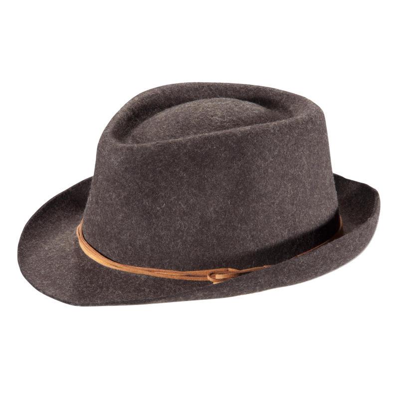 Chapeau London Champignon