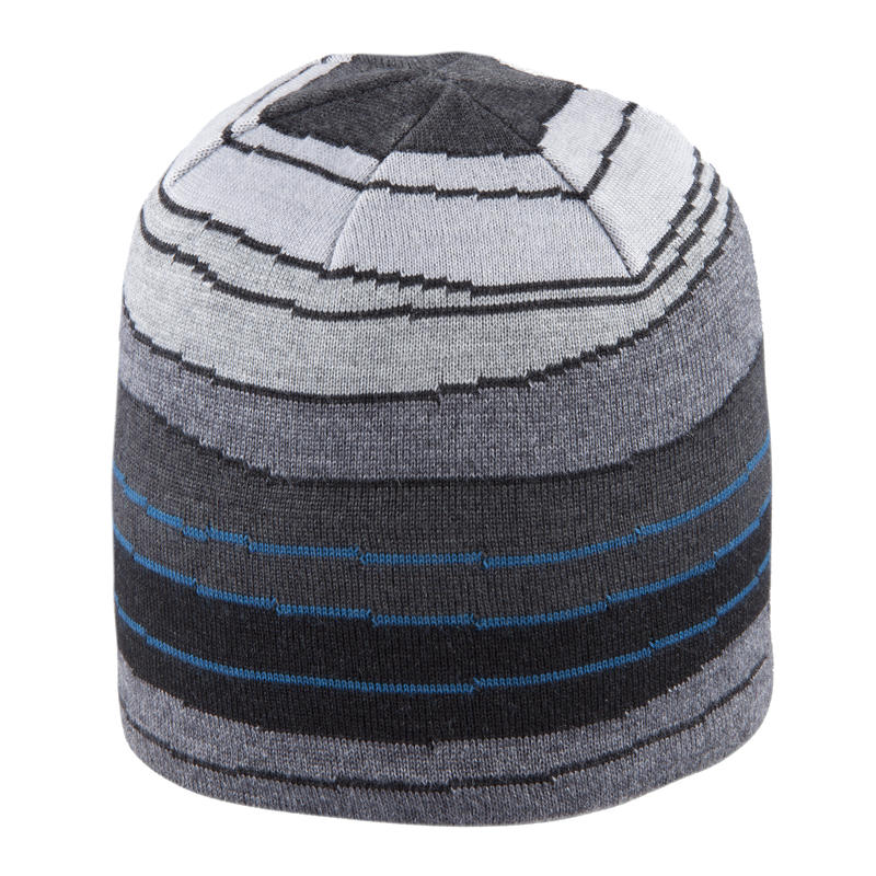 Soren Toque Grey