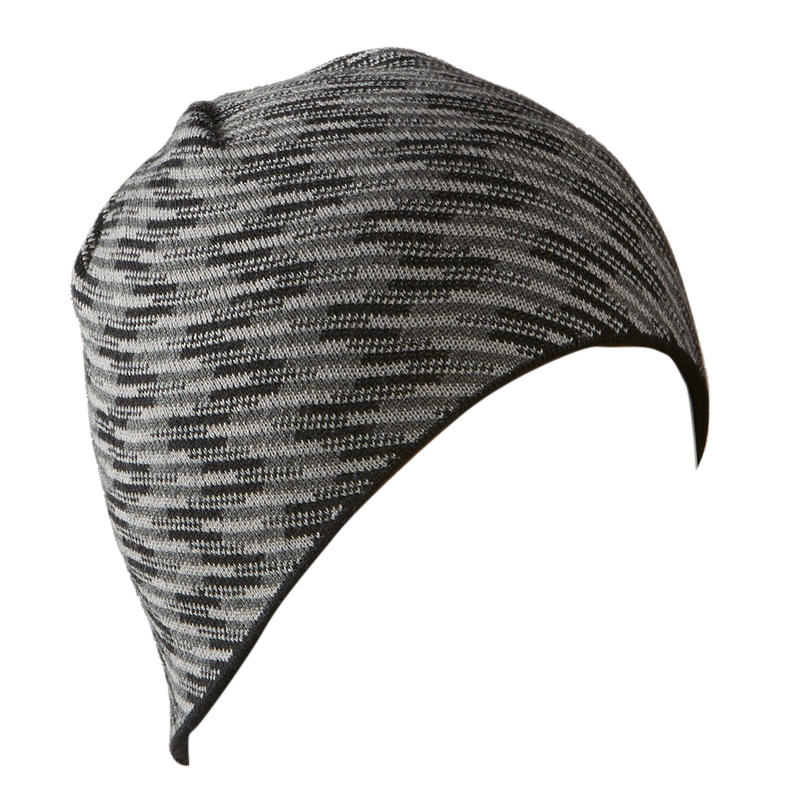 Kopi Toque Grey