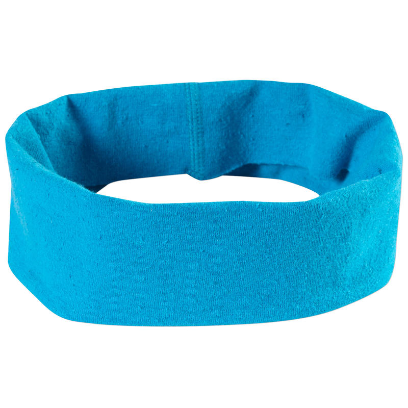 Large Headband - Womens Cove
