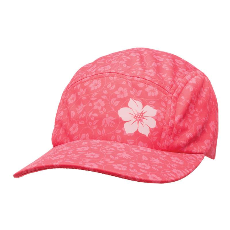 Leilani Cap Pink