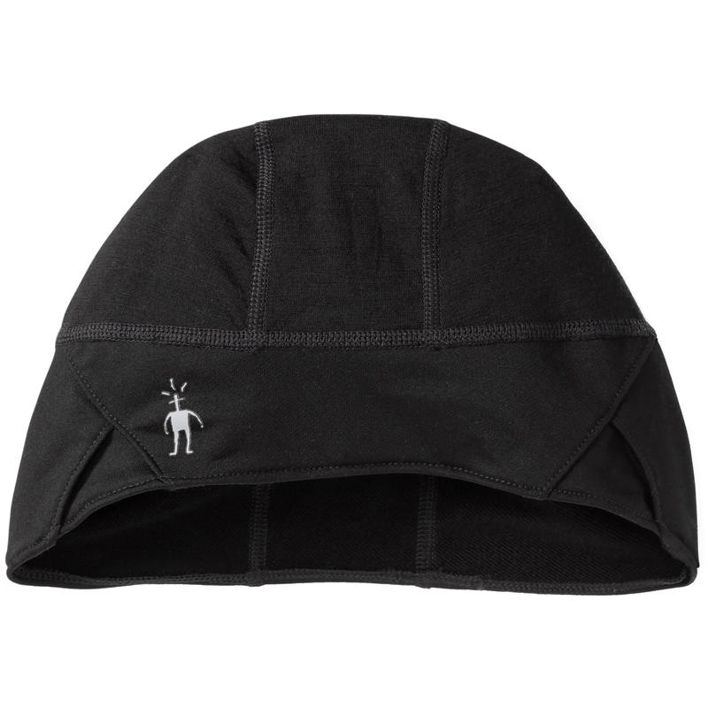 Tuque PhD Hyfi Training Noir
