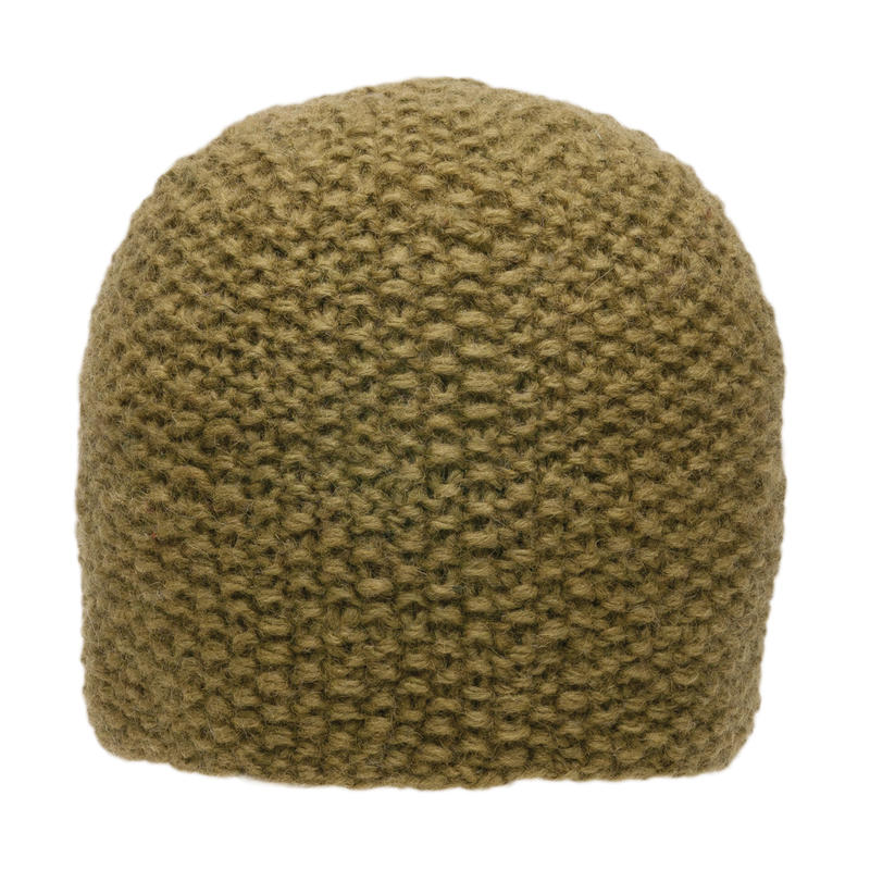 Tuque Moss Olive