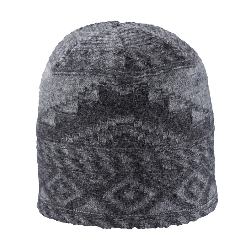 Tuque Canyon Marine
