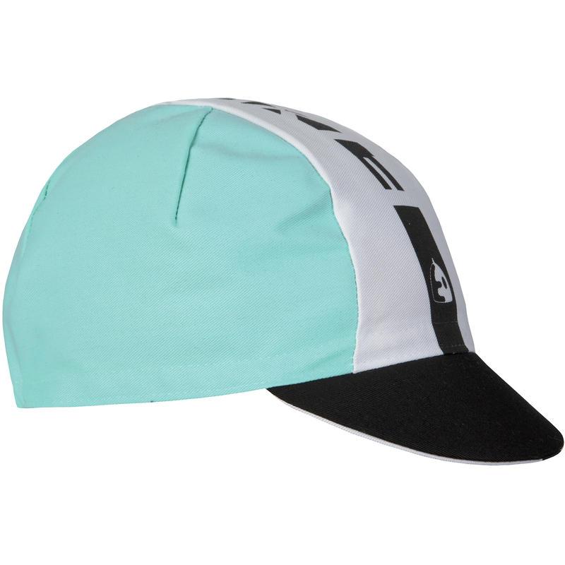 1976 Cap Turquoise