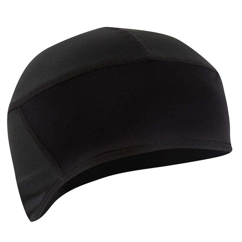 Barrier Skull Cap Black
